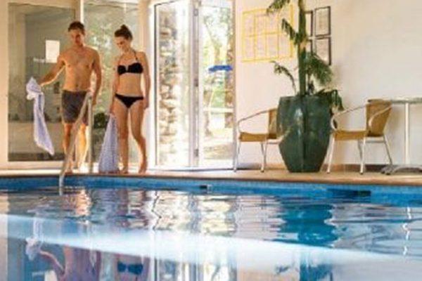 tall-timbers-pool-spa